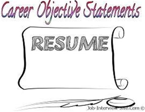 Where to put professional certifications on resume