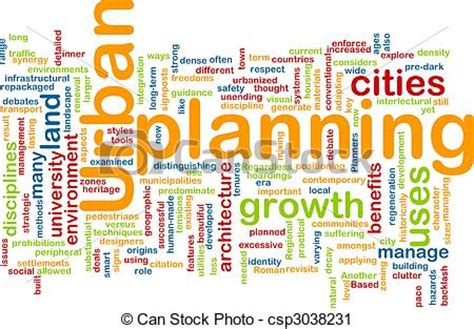 Pricing in business plan